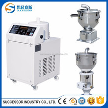 Multifunctional for plastic injection machine vacuum autoloader with high quality