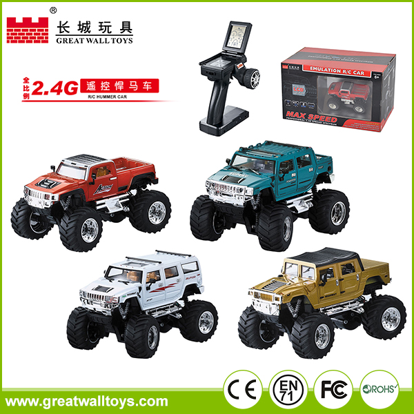 Hot item 1:47 scale model car from china toy