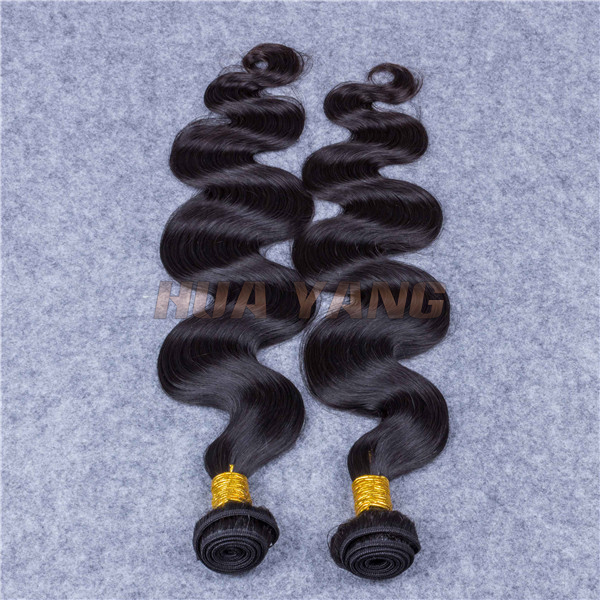Wholesale Remy Human Hair Extensions Wrap Around Human Ponytail Professional Human Hair Supplier Sell Best Hair