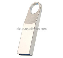 high speed promotion flash drives usb 3.0, usb 3.0 flash drive 16gb,usb 3.0 flash drive