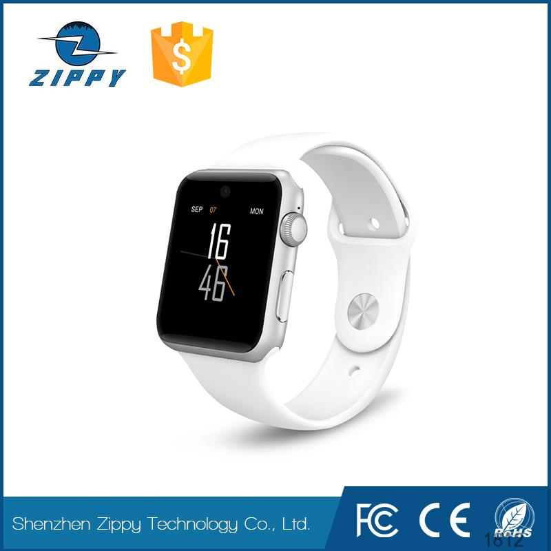 factory price wholesale cheap bluetooth watch phone uae