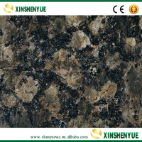 Chinese Granite Stone Granite Inspection Table