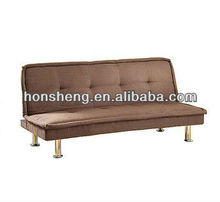Multifunction Sofa bed HS-SB311