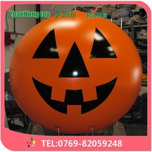 dongguan factory price halloween decoration