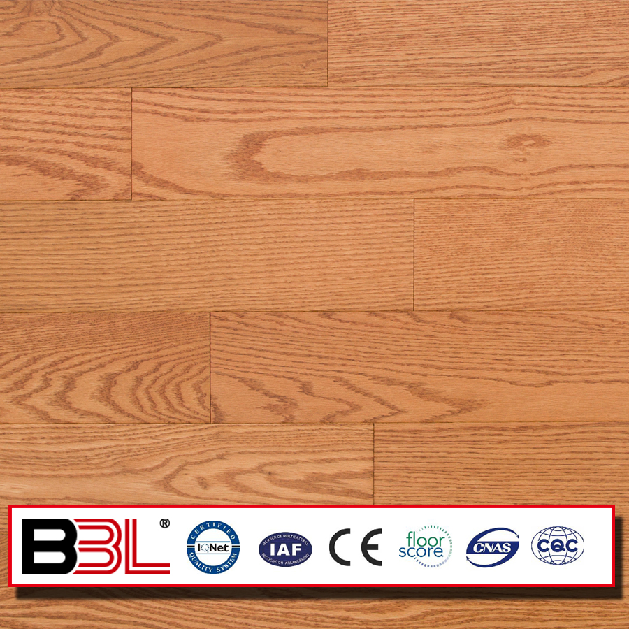 antique burnt oak engineered wood flooring