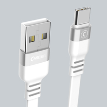 Unique Noodle Line Design Micro <strong>Usb</strong> <strong>Data</strong> <strong>Cable</strong> Fast Charging <strong>Cable</strong> For Samsung Mobile Phone <strong>Usb</strong> <strong>Data</strong> Line <strong>Cable</strong>