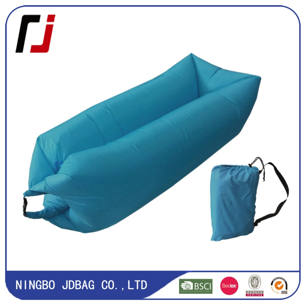 2017 trending products 3 seasons outdoor inflatable lounger