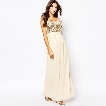 Evening Dresses New-Look