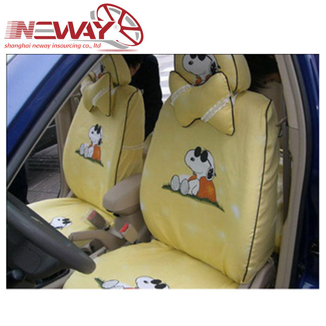 Cheap top quality infant car seat protector cover