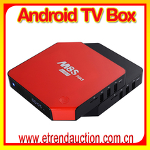 Android DVB-T2 Set Top Box PCBA Solutions and suppliers iptv set top box america tv box android dropshipping