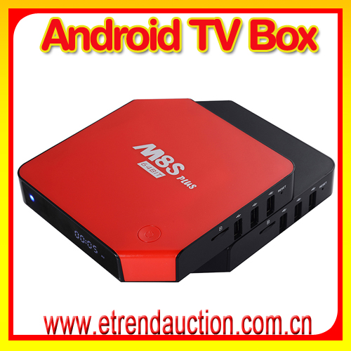mini m8s s905 2g Set Top Box PCBA Solutions and suppliers iptv set top box america tv box android dropshipping