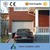 electric garage door/electric gate 300kg remote control