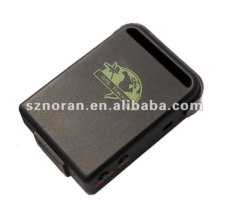 worlds smallest gps tracking device/gps tracker internal antenna