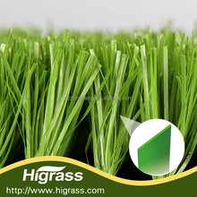 Artificial Synthetic Turf For Soccer Field