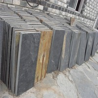 natural stacked stone /natural classic ledge panel slate/wall cladding
