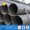 Welded Steel Pipe Manufacturer Schedule 40