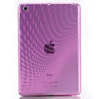 Smart Cover'S Companion Case for iPad Mini