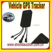 Automobiles Motorcycles Two Way Talking GPS