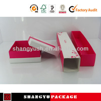cosmetic clamshell,food packing service,brown kraft soap packaging