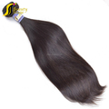 Just For You !!! Wholesale Price Best Selling Unprocessed 5A Virgin Brazilian Hair