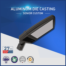 High Quality Waterproof Aluminum Die Casting LED Street Light Housing