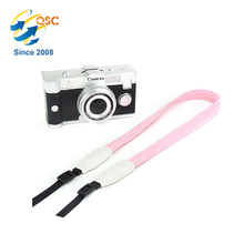 Wholesale Camera Strap for All DSLR Camera with Various Design
