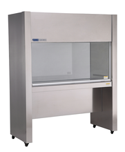 Clean Bench Air Flow /Clean Bench class100 laboratory Equipment
