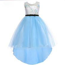 fashion quality children new model sexy toddler girls childrens dresses 2016 baby private labels wholesale sissy party dress