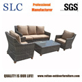 Rattan Luxury Sofa Outdoor Furniture (SC-A7633)