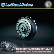 Hot Sales Harmonic Drive,Harmonic Gear For Small Robotic Arm
