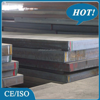 astm a36 s235jr ss400 hot rolled steel plate/ hot rolled steel plates tin sheets/ hot rolled steel coil