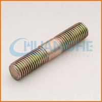 Best Selling Fastener m22 bolt nut