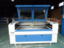 China manufacturer co2 laser cutter looking for distributor