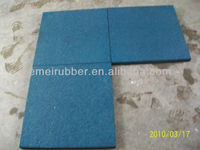 floor joint rubber