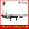 3 Axles Vehicles And Truck Transporters