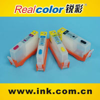 ink cartridge for h p officejet pro 6000 printer cartridge factory direct supply