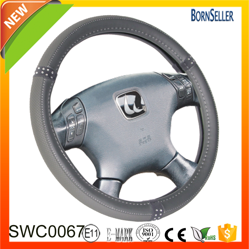 For Mercedes Benz Wheel Covers for Honda Accord Steering Cover For Alto K10