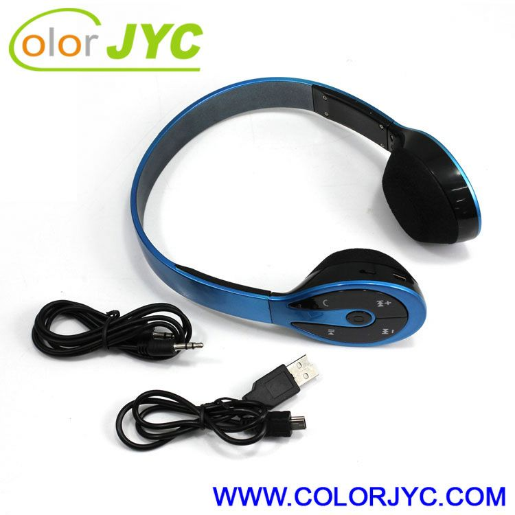 AN152 2013 new smallest bluetooth headsets/bluetooth v3.0 bluetooth headset/stereo bluetooth v3.0 headset with mp3 player