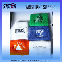 Support Pain Relief Tennis Wrist Support