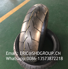 wholesale chinese cheap motorcycle tires at high quality