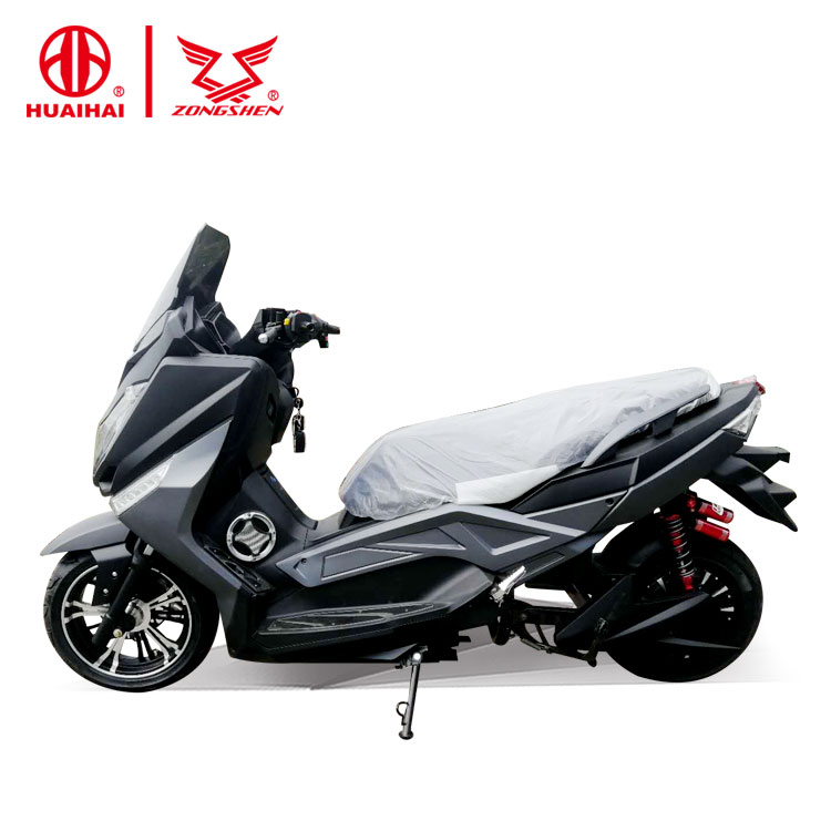 high quality powerful high speed buy cheap adult electric lithium racing motorcycle 3000w adult scooter prices 72v for sale 2017