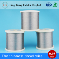 High quality enameled copper wire manufacturer/enameled coated copper wire price