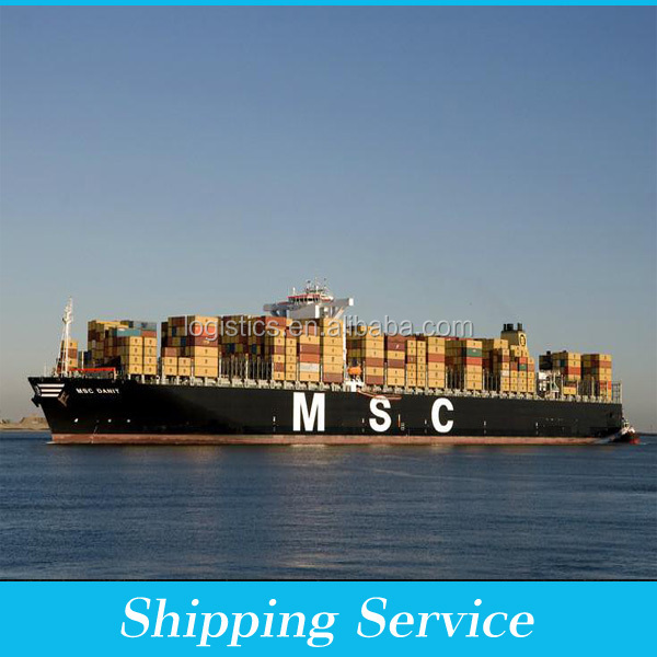 Ocean freight rates to Kota Kinabalu - -Abby (Skype: colsales33)