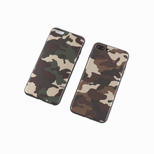 For Huawei p10 mobile phone shell army green new mobile phone sets fashion trend tpu soft army fan case