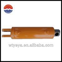 General use hydraulic cylinder