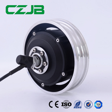 "36v 250w 10"" scooter electric powered wheel hub motor"