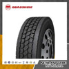 Best chinese brand truck tire Roadshinelooking for agents to distributor tires 315/80r 22.5 11r 22.5 tires for sale