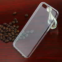 Best china supplier phone cases supplier mobile cover factory protective cases factory for iphone 6