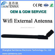 Industrial antenna wifi 36dbi With CE and ISO9001 Certificates