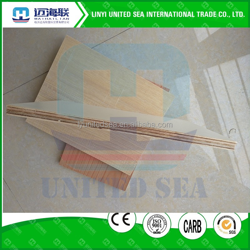 commercial plywood door price plywood sheet